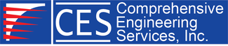 Comprehensive Engineering Services, Inc.